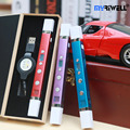 Myriwell RP-100C use pla abs pcl 1.75mm filament 3d printer pen low voltage Safety metal shell USB 3d pen Best Christmas present