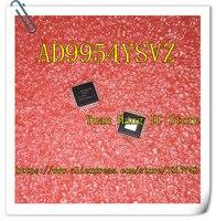 1 adet/grup AD9954YSVZ AD9954YSV AD9954 Yeni orijinal TQFP-48
