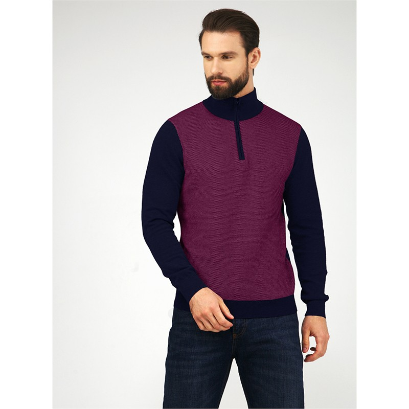 Tom farr sweater for man sweater 1100903 35