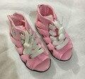 2016 NEW summer toddler flat sandals children cute sandals for baby beach sandals boys kids white shoes bebe summer shoes girls