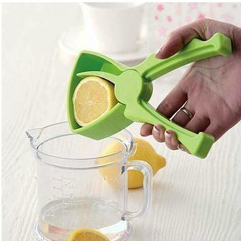 Online kopen wholesale fruit juicer pers uit china fruit juicer ...