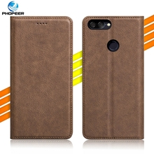 Luxury Retro PU Leather Case For ASUS Zenfone Pegasus 4S Max Plus X018DC Mobile Phone Filp Cover Case For Asus ZB570TL