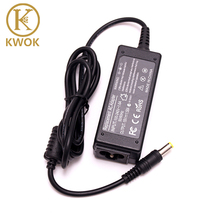 Laptop Adapter 19V 1.58A 5.5*1.7mm 30W For acer aspire liteo