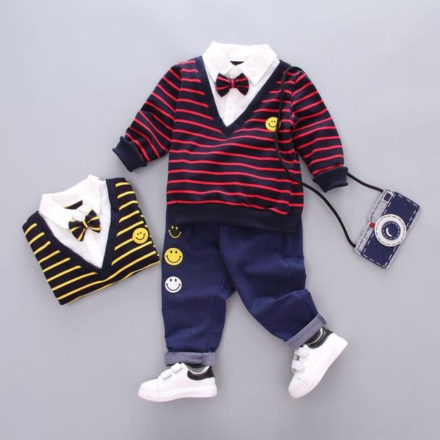 Nieuwe Kinderkleding.Nieuwe Kinderkleding Lange Mouwen En Najaar Baby Kleding Ster Mode