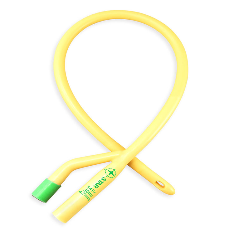 joyclib penis plug dilator