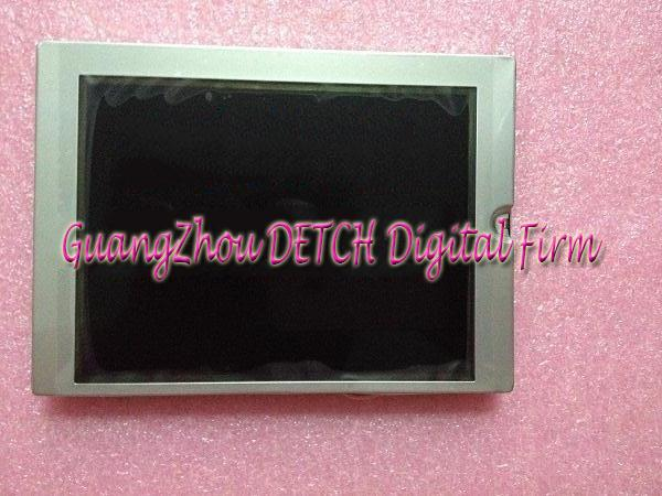 Industrial display LCD screenNew compatible EDMMPU3B4F DMF50840 industrial display lcd screennew kg057qv1ca g02 kg057qv1ca g00 replacement lcd
