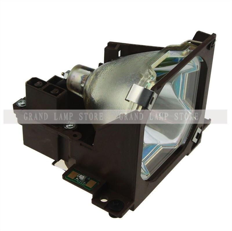все цены на  Epson V13H010L11 / ELPLP11 Projector Replacement Lamp -A+K LP920,LP925,LP930,EMP-8100,EMP-8150,EMP-9100,EMP-8200 Happybate  онлайн