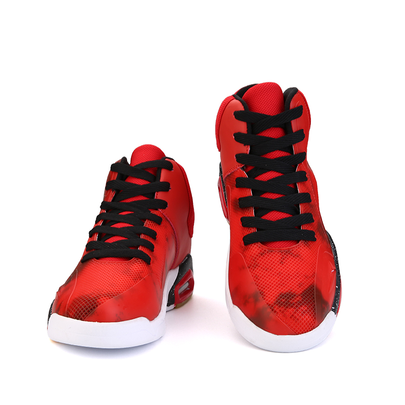 c3968e38409 Big size back to the future shoes jordan 11 lebron colombia Basket homme  shoes men krampon lebron zapatillas hombre deportiva-in Basketball Shoes  from ...