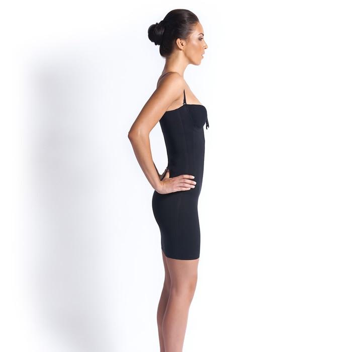 79c818246 CLICLI Vest Waist Cincher Butt Lifter Slim Shapewear Full Body Shaper  Stomach Shaper Sexy Dress Corsets Sexy Lingerie Skirt Slip-in Bodysuits  from Underwear ...