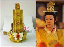 ТВ play легенда о китайской импрессе у Мэй Ниан император золотые