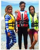 Women Training Swimsuit Bathing Suit One Piece Women Professional Sport Swimwear Sport Waterproof Swimsuit Wetsuit