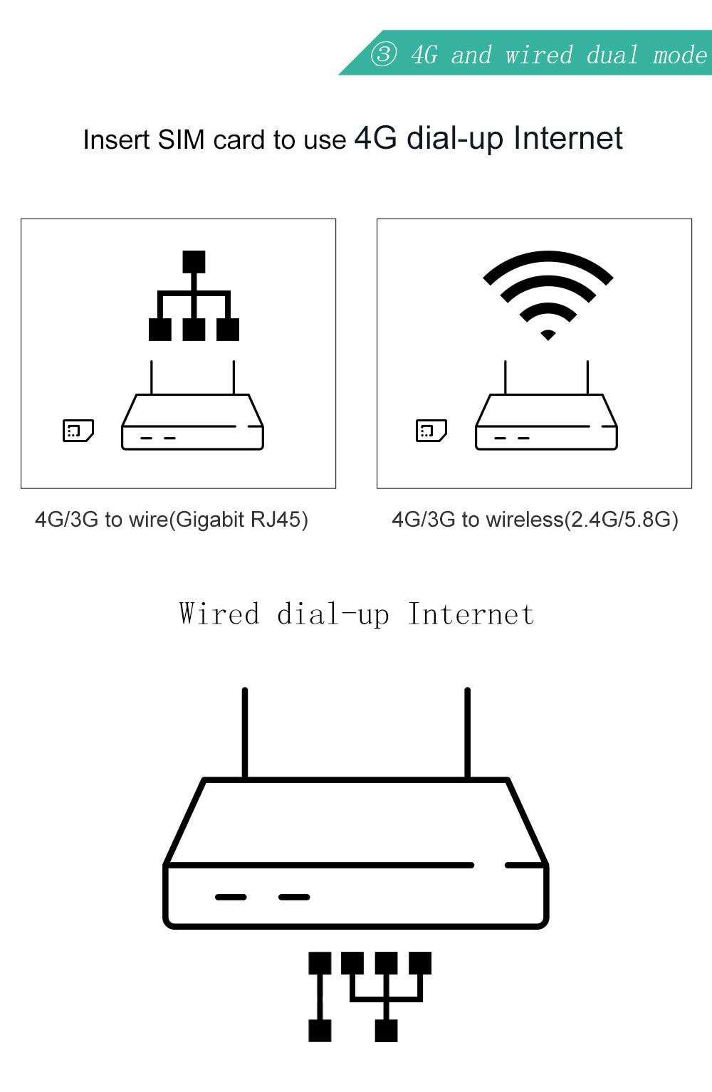 WG3526_05