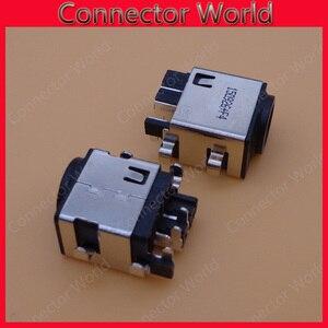 1 шт., разъем питания постоянного тока для ноутбука Samsung RC510 RC410 RV410 RC511 RV511 RC510 RF411 RF511 RF711RF710