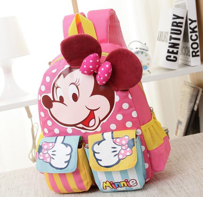 8b50aaa688781 Click here to Buy Now!! Top qualité école étudiants sac à dos cartable,  enfants/enfants impression ...