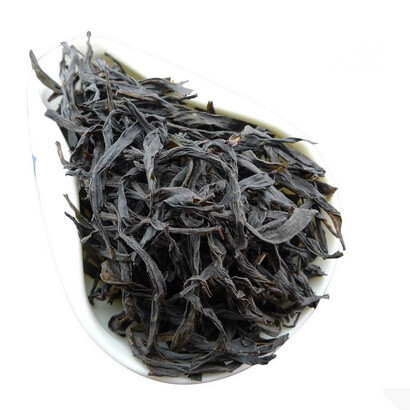250g Chaozhou Phoenix Dancong honey black tea spearmint tea black Phoenix single cluster Dancong Phoenix Phoenix