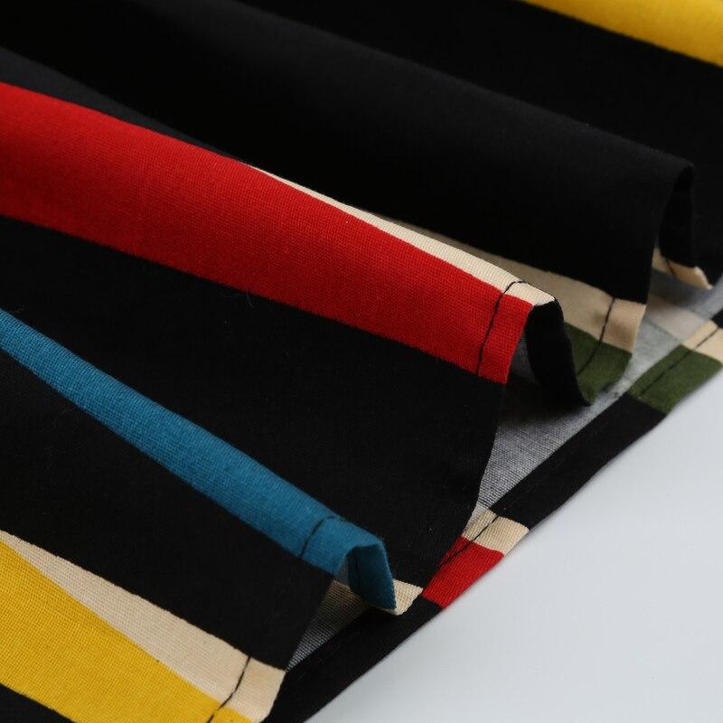 fee344254c8 Хорошее-forever винтажное элегантное платье с цветком контрастного цвета с  принтом vestidos A-Line