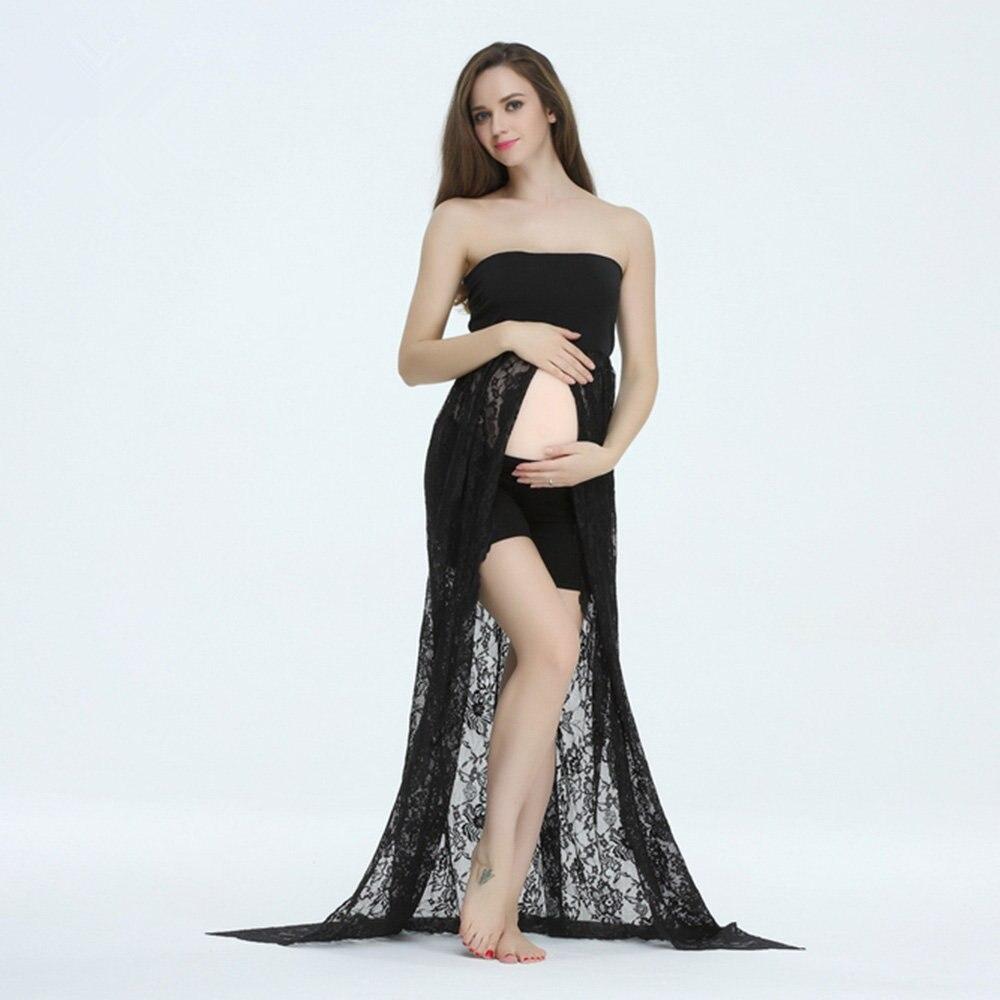 40f757129dc8a Clearance Maternity Formal Dresses | Huston Fislar Photography