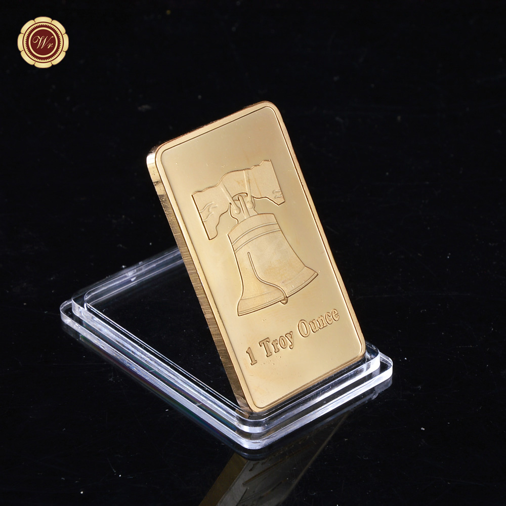 1 Ounce Gold Bars Promotion Shop For Promotional 1 Ounce