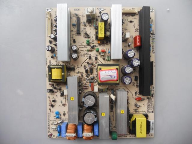PSPU-J701A 2300KEG017A/B-F EAY38730101 Good Working Tested 100% genuine hiwin linear guide hgr30 800mm block for taiwan