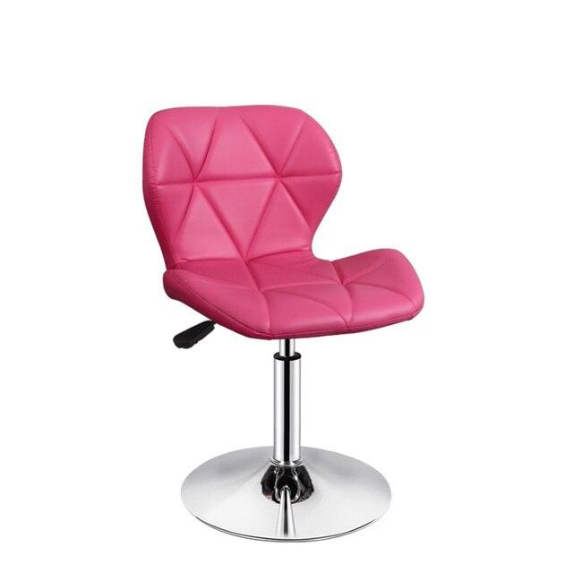 https://ae01.alicdn.com/kf/HTB1C6huas_vK1Rjy0Foq6xIxVXaa/Louis-Fashion-Office-Chairs-Revolving-Modern-Simple-High-Bar-Bar-Backrest-Stool-Lifting.jpg_640x640.jpg