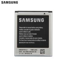 лучшая цена Samsung Battery EB425161LU For Samsung J1mini SM-J S7580 i8190 I739 i759 I669 S7562 S7560 S7566 S7568 S7572 I8160 S7582