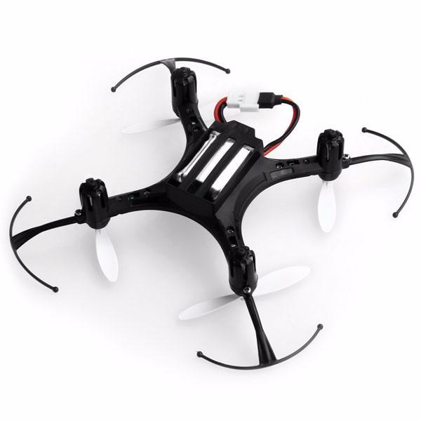 JJRC H8 Drone Quadcopter (13)