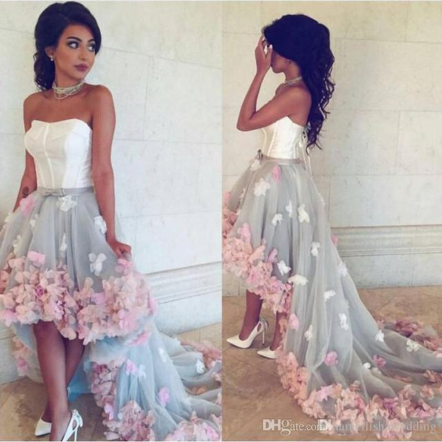 Beautiful Jr High Prom Dresses Inspiration - Dress Ideas For Prom ...