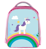 unicorn-10