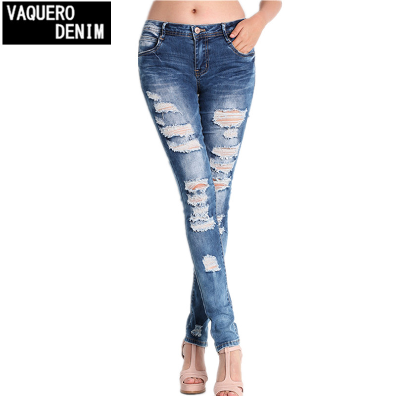 Online Get Cheap Stretch Low Rise Jeans -Aliexpress.com   Alibaba ...