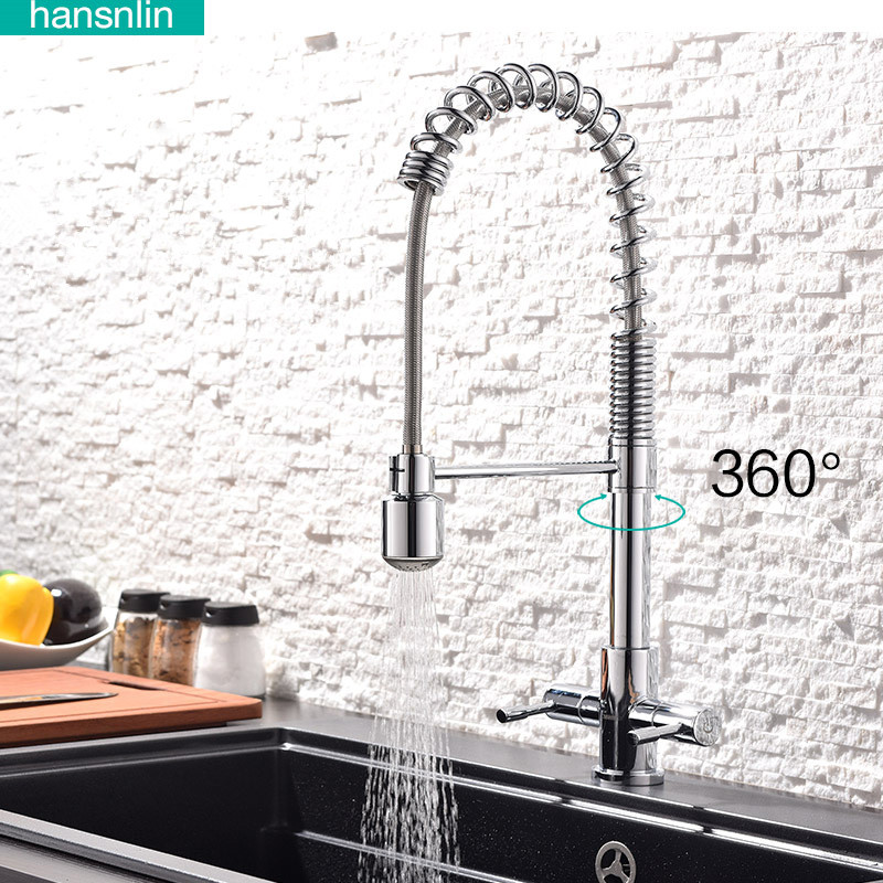 kitchen faucet sink pull out faucet torneira de cozinha parede mitigeur cuisine douchette monomando cocina keukenkraan