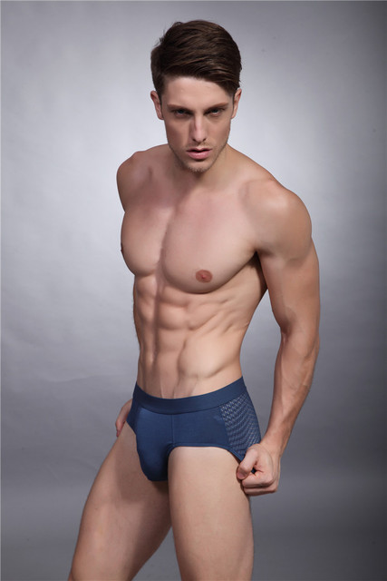 Aliexpress.com : Buy 2015 New Style High Quality Sexy Men Briefs ...