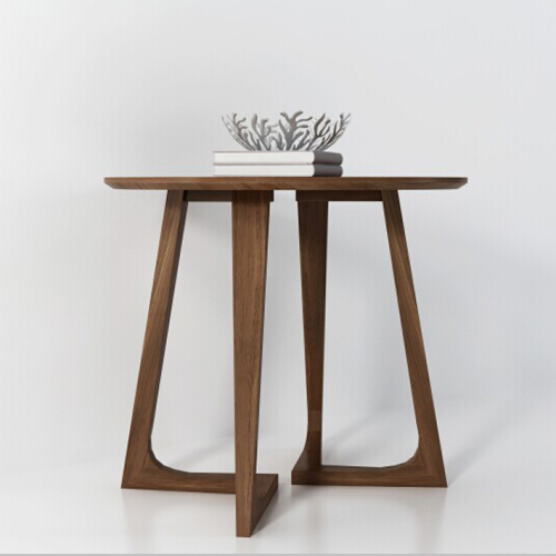 Popular Wood Side Tables Buy Cheap Wood Side Tables Lots