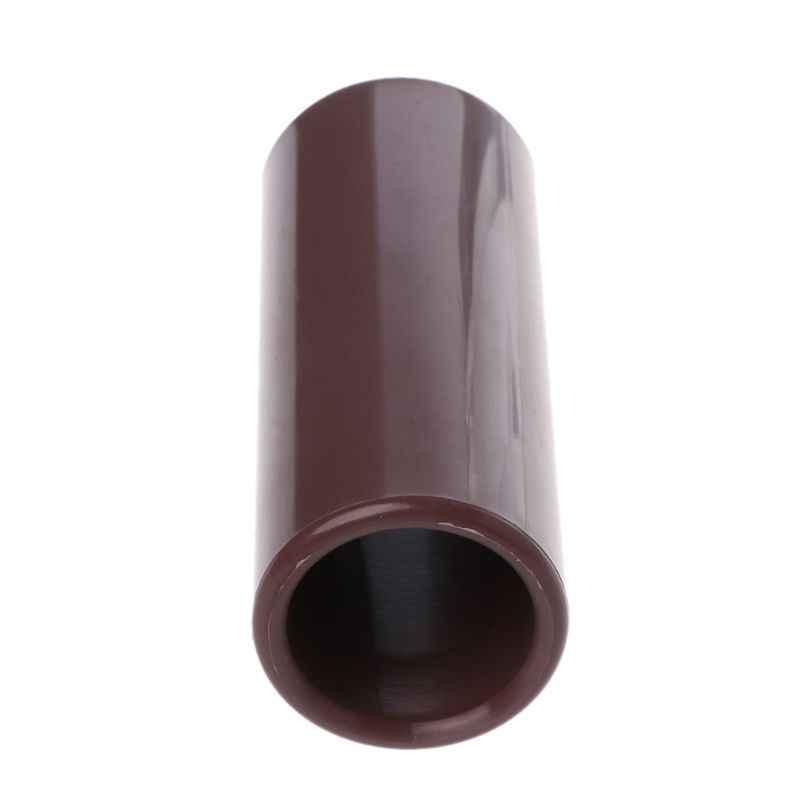18650 до 26650 батарея конвертер чехол втулка адаптер пластиковый чехол для хранения Прочный для 26650 светодиодный фонарик факел электронная сигарета
