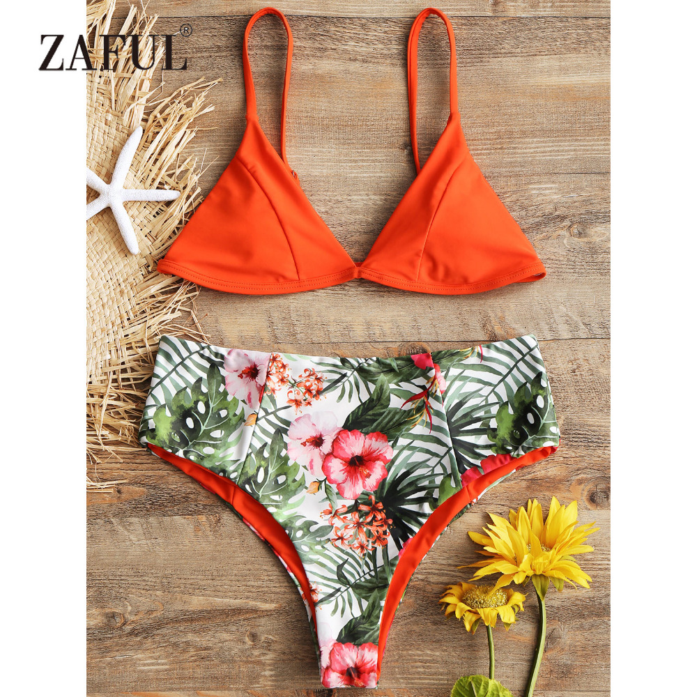 goedkope bandeau bikini