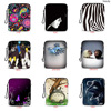 Waterproof Laptop Sleeve 10 Tablet Protective Case 10 1 Soft Notebook Bag 9 7 Computer Pouch