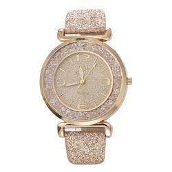 Модные женские туфли кристалл нержавеющая сталь Аналоговые кварцевые наручные часы relogio feminino элегантный круглый Дамская wacthes женск