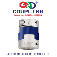 Popular Oldham Coupling-Buy Cheap Oldham Coupling lots from