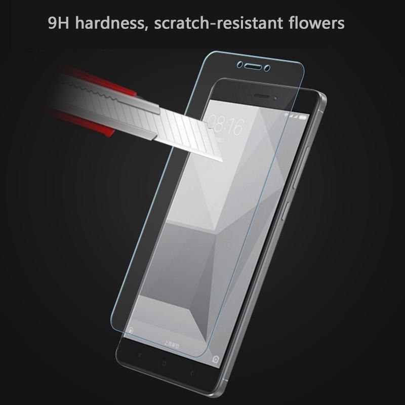 xiaomi redmi 4x tempered glass-6