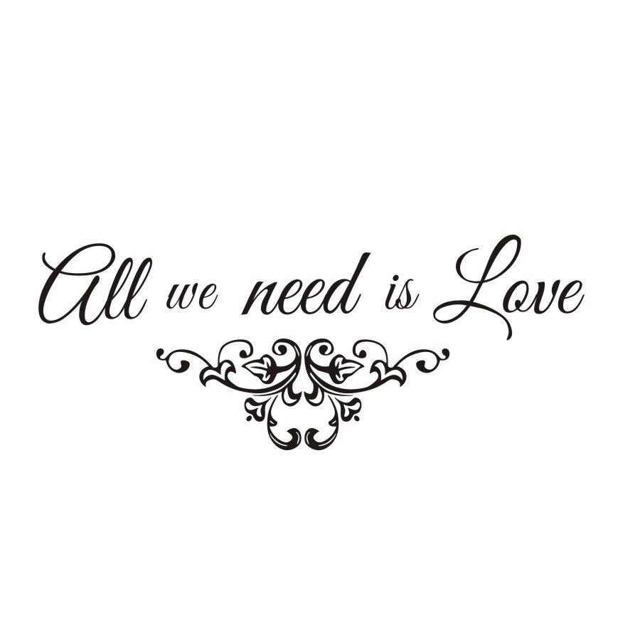 Zitate Liebe Hochzeit Die besten zitate Ideen