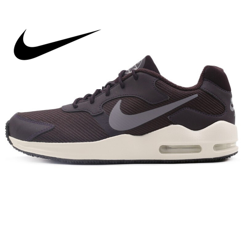 lowest price b5016 4d4f5 ... Nike Air Max Guile Mens Running Shoes. Sale. Previous