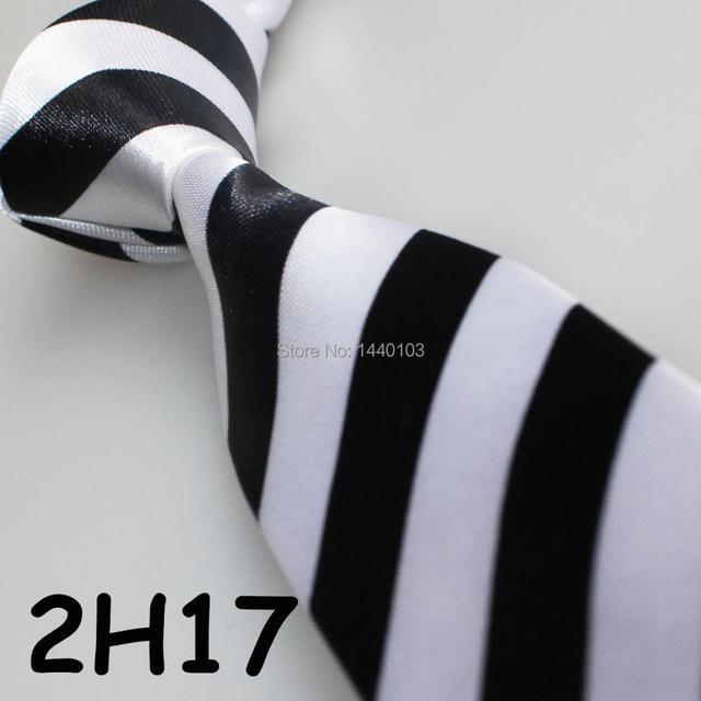 Bow Tie Prom Dresses