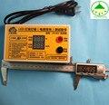 0-320 в светодиодный тестер на выходе  тест на светодиодную ленту с индикатором тока и напряжения  1 шт.