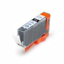 BLOOM совместим с CANON PGI 525 CLI 526 чернильный картридж для принтера CANON IP4850 IP4950 IX6550 MG5150 MG5250 MG5350 MG6150 принтер