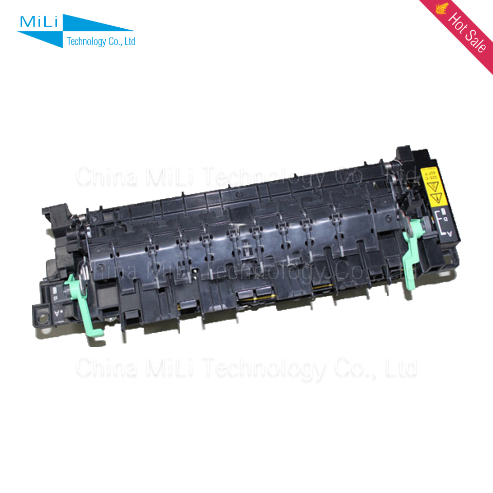 ФОТО For Brother 4040 4070 HL-4040 HL-4070  Used Fuser Unit Assembly Printer Parts On Sale