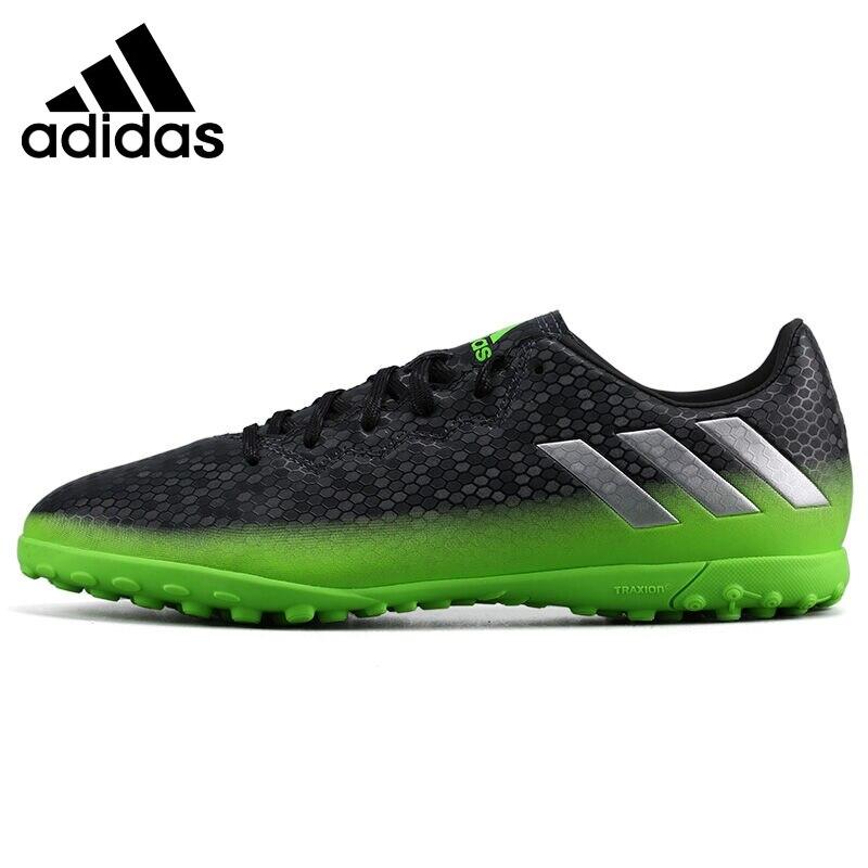 Zapatos De Futbol Messi 2016 auto-mobile.es 69becc41e4065
