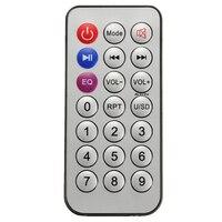 Портативный Винтаж кассеты автомобиля SD MMC MP3 магнитофон Adapter Kit с удаленным Управление стерео аудио кассетный плеер CY942