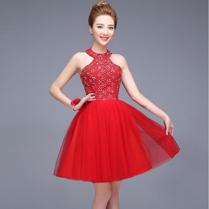 Popular Cheap Pretty Homecoming Dresses-Buy Cheap Cheap Pretty ...