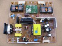 Frete grátis placa de energia BIZET-17 BN44-00123A para samsung 940bw 940n