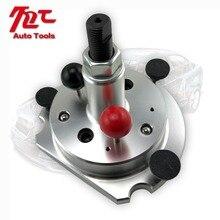 T10134 коленчатого вала заднее уплотнение установщик инструмент для VW/AUDI
