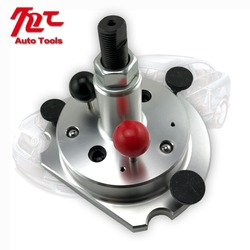 T10134 Krukas Achterste Afdichting Installer Tool Voor Vag Vw/Audi